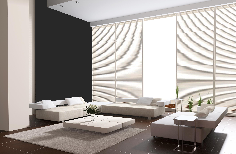 innenlauf fl chenvorhang systeme kremp h ttemeister. Black Bedroom Furniture Sets. Home Design Ideas