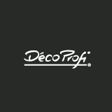 Decoprofi