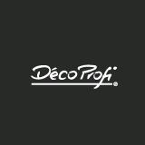 Decoprofi