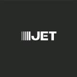 jet_big